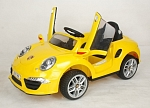 Rivertoys Porshe E911KX электромобиль