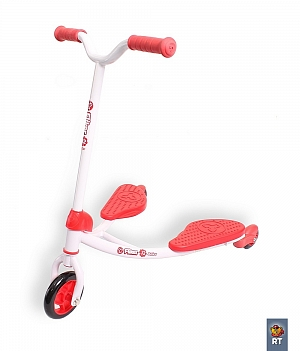 Y-BIKE Fliker junior