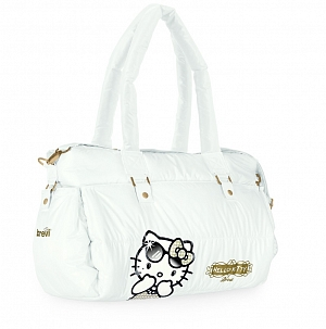 Brevi Hello Kitty Diva Fashion Сумка